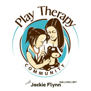 Play Therapy Community