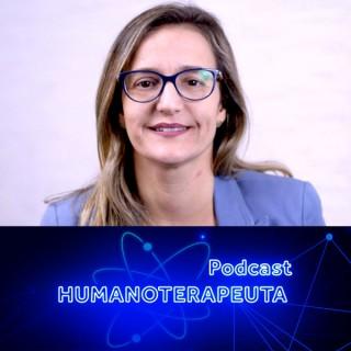 Podcast Humanoterapeuta