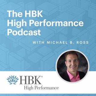 HBK High Performance Podcast