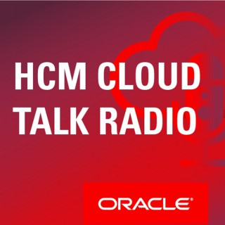 HCM Cloud Talk Radio