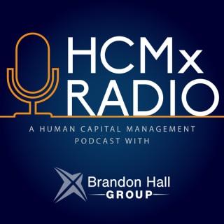 HCMx Radio