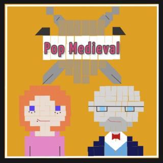 Pop Medieval