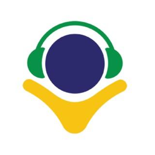 PortuguesePodcast.online
