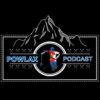 POWLAX Podcast