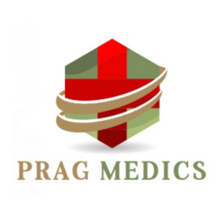 Pragmatic Paramedics