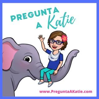 Pregunta a Katie