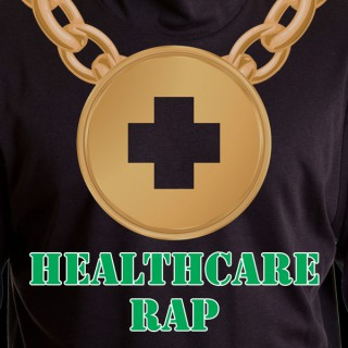 Healthcare Rap