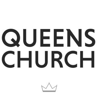 Queens Church