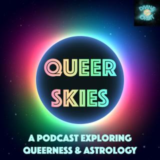 Queer Skies