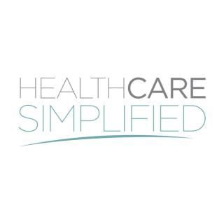 Healthcare Simplified