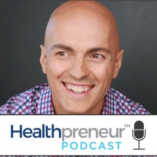 Healthpreneur Podcast