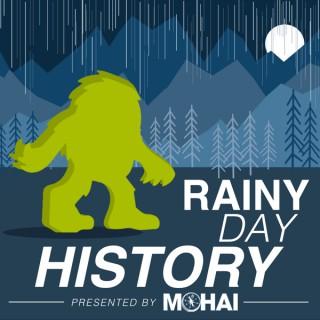 Rainy Day History