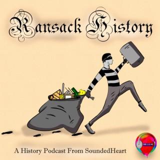 Ransack History