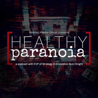 Healthy Paranoia