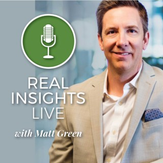Real Insights Live