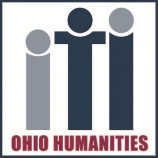 Real Issues. Real Conversations. An Ohio Humanities Podcast.