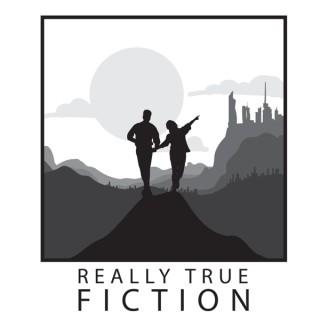 Really True Fiction