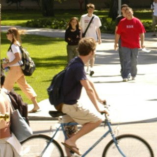 Heard on Campus - Markkula Center for Applied Ethics