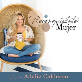 Reconquístate Mujer