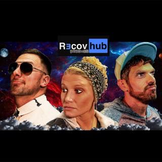 Recov hub Podcast