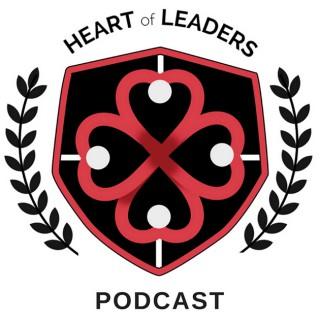 Heart of Leaders
