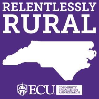 Relentlessly Rural