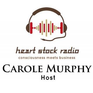 Heart Stock Radio Podcast