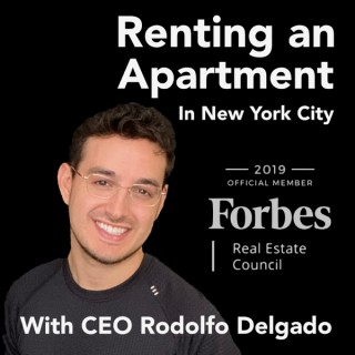 Renting an Apartment in New York City