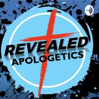 Revealed Apologetics
