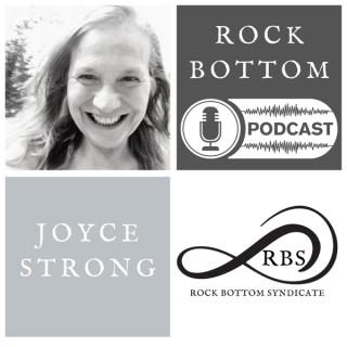 Rock Bottom Syndicate Podcast