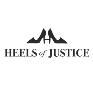 Heels of Justice