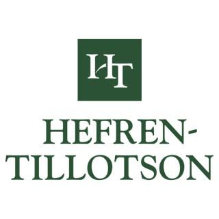 Hefren-Tillotson, Inc. Finance and Investment Radio Show on NEWSRADIO 1020 KDKA