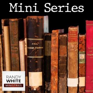 RWM: Mini Sermon Series