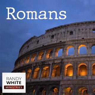 RWM: The Book of Romans