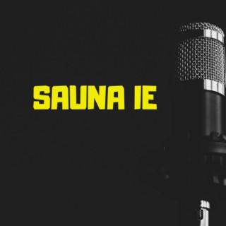 SaunaiE