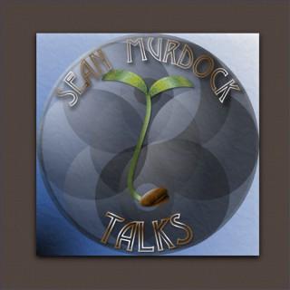 Sean Murdock Talks