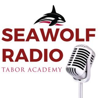 Seawolf Radio