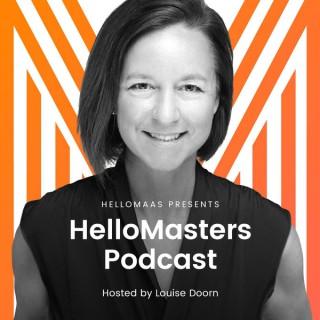HelloMasters Podcast