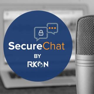 SecureChat Podcast