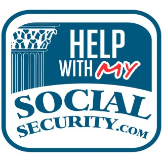 Help with My Social Security.com
