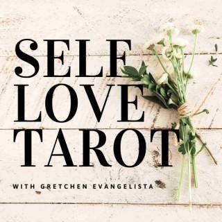 Self Love Tarot