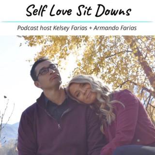 Self Love Sit Downs