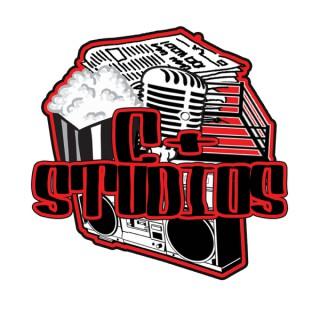 C+ Studios