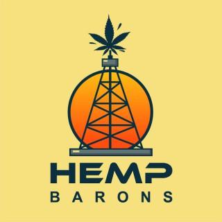Hemp Barons