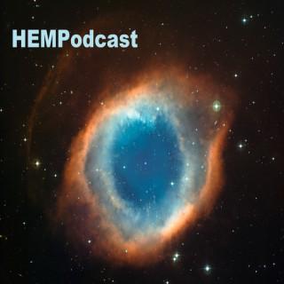 HEMPodcast