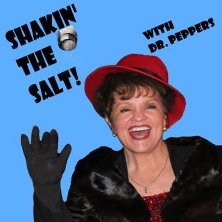 Shakin' The Salt