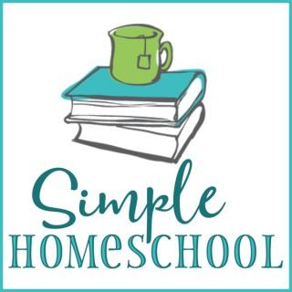 Simple Homeschool