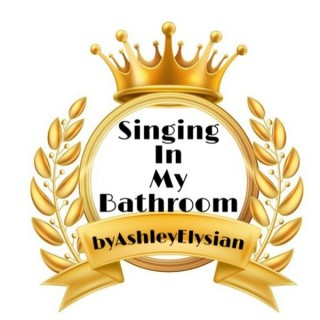 Singing In My Bathroom