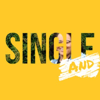 Single and