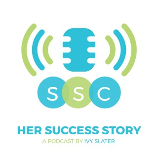 Her Success Story